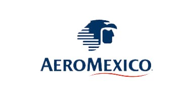 AeroMexico partenaire de Newrest à Toronto