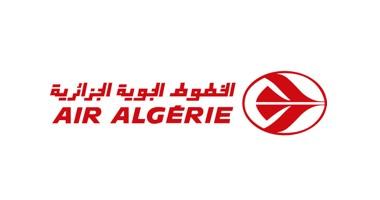 Air Algérie partenaire de Newrest à Montréal