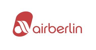 Air Berlin partenaire de Newrest à Larnaca