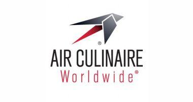 Air Culinaire Logo