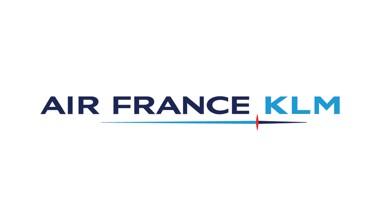 Air France KLM partenaire de Newrest à Athènes