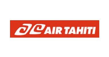 Air Tahiti partenaire de Newrest à Papeete