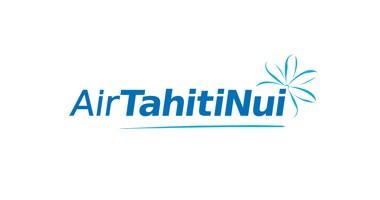 Air TahitiNui