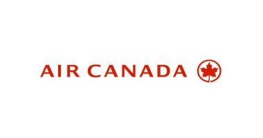 Air Canada partenaire de Newrest à Amsterdam