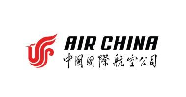 Air China partenaire de Newrest à Athènes