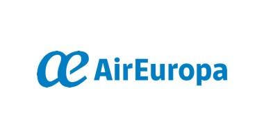 Air Europa partenaire de Newrest à Lima