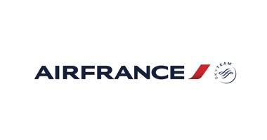 Air France partenaire de Newrest à Papeete