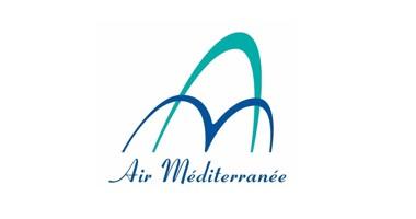 Air méditerranée partenaire de Newrest à Dubrovnik