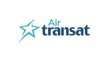 Air Transat partenaire de Newrest à Libéria