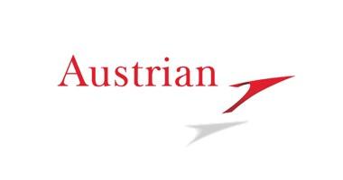 Austrian partenaire de Newrest à Larnaca