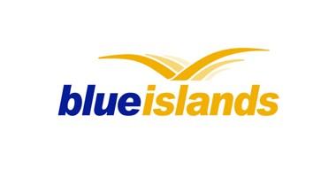 Blue island partenaire de Newrest à Birmingham