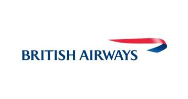 British Airways partenaire de Newrest à Accra