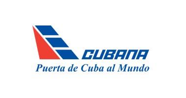 Cubana Airways partenaire de Newrest à Montréal