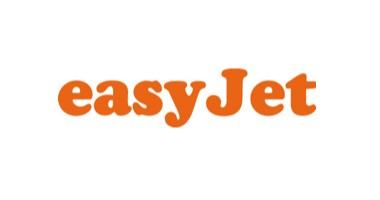 Easyjet partenaire de Newrest à Amsterdam