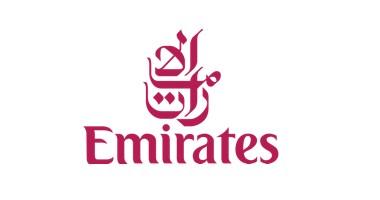 Emirates partenaire de Newrest à Athènes