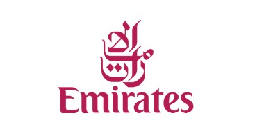 Emirates partenaire de Newrest à Lusaka