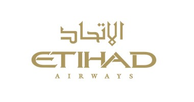 Eithad airways partenaire de Newrest à Genève