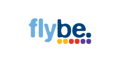 Fly be partenaire de Newrest à Birmingham