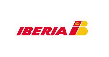 Iberia partenaire de Newrest à Accra