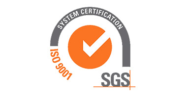 Icon ISO 9001