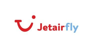 Jeter Fly partenaire de Newrest à Bruxelles