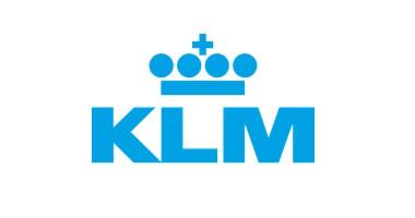 KLM partenaire de Newrest à Toronto