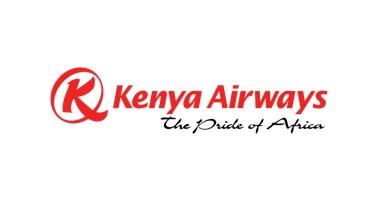 Kenya Airways partenaire de Newrest à Lusaka