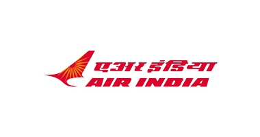 Logo-Air-India