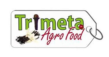 Logo Trimetra
