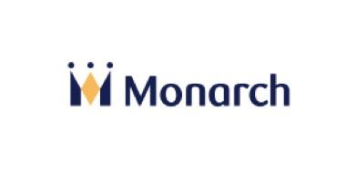 Monarch partenaire de Newrest à Larnaca
