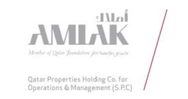 Logo Amiak