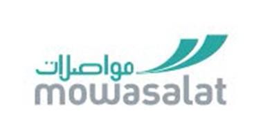 Logo Mowasalat