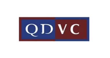 Logo QDVC