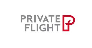Private Flight partenaire de Newrest à Larnaca