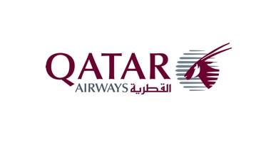 Qatar Airways partenaire de Newrest à Montréal