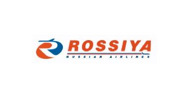 Rossiya partenaire de Newrest à Tenerife