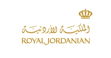 Royal Jordanian partenaire de Newrest à Madrid
