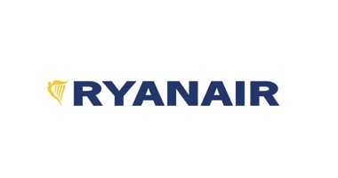 Ryanair partenaire de Newrest à Faro