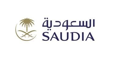 Saudia partenaire de Newrest à Genève