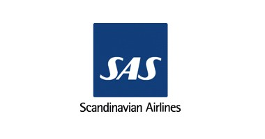 Scandinavian Airlines partenaire de Newrest à Faro