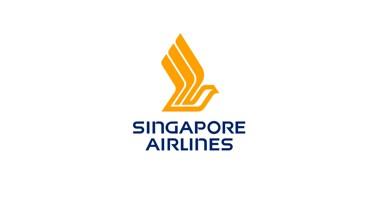 Singapor Airlines partenaire de Newrest à Athènes