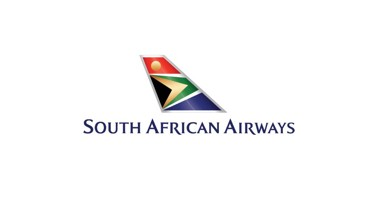 South African Airways partenaire de Newrest à Lusaka