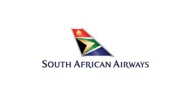 South African Airways partenaire de Newrest à Lusaka