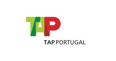 TAP Portugal partenaire de Newrest à Faro