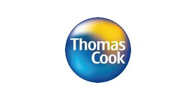 Thomas Cook partenaire de Newrest à Faro
