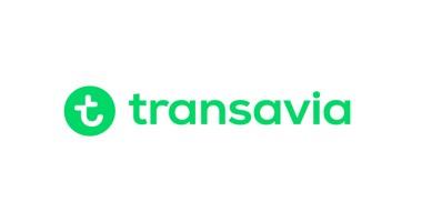Transavia Adria partenaire de Newrest à Amsterdam