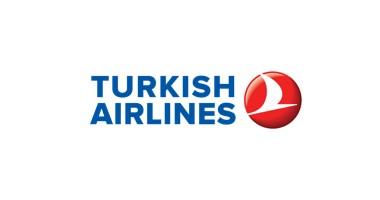 Turkish Airlines partenaire de Newrest à Montréal