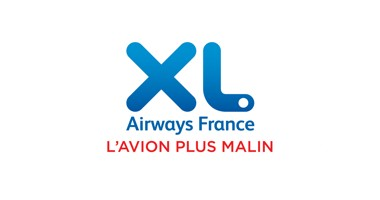 XL Airways France partenaire de Newrest à Larnaca