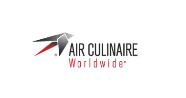 Air culinaire partenaire de Newrest à Libéria