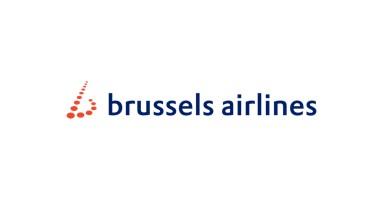 Brussel Airlines Aigle Azur partenaire de Newrest à Lyon